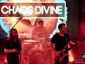 artrock_Chaos Divine_9