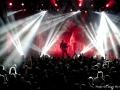 artrock_Evergrey_GSF2015_6