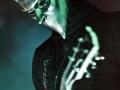 artrock_Ghost_3