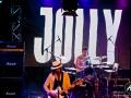 artrock_jolly_14
