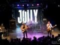artrock_jolly_9