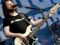 artrock_painofsalvation_srf2014_12