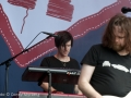 artrock_painofsalvation_srf2014_6