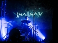 ProgPower2016sanday_smallman_2