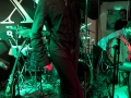artrock_The Watch_MX2014_1