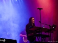 artrock_tony_carey_srf2015_7