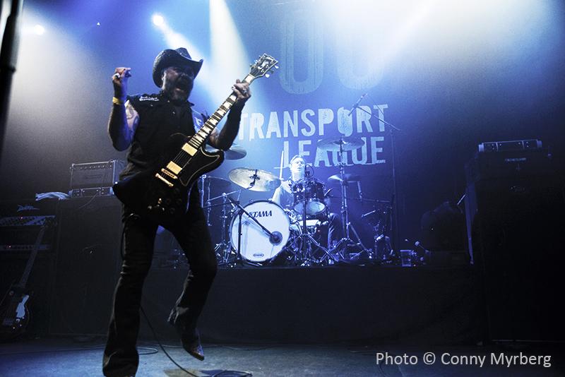 artrock_Transport League_7_face