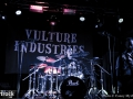 artrock_VultureIndustries_PU2014_5