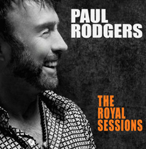 M_PaulRodgersTheRoyalSessions