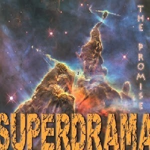Superdrama - The Promise