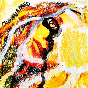 California-Breed