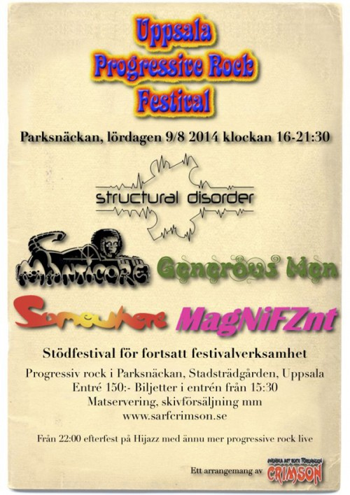 FestivalAffisch2014