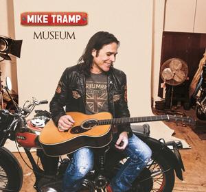 Tramp - Museum
