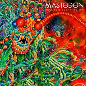 mastodon2014