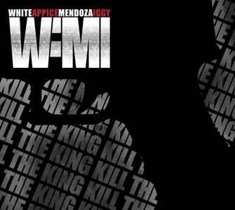 WAMI - Kill The King - 2014