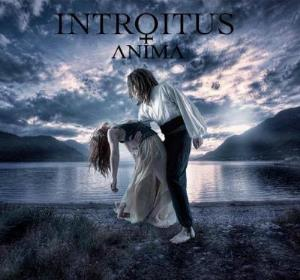 Introitus  - Anima