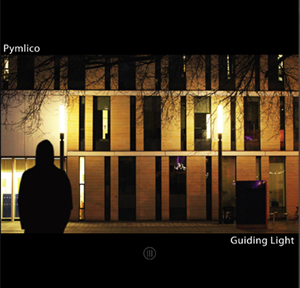 Pymlico-guiding light