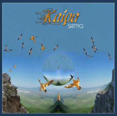KAIPA-Sattyg