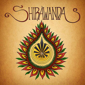 shirawanda