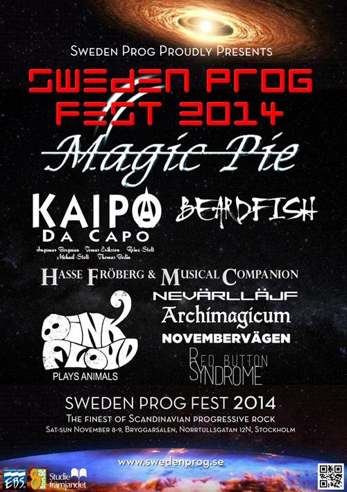swedenprog_2014