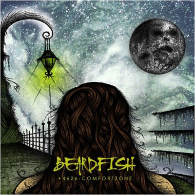 Beardfish2015