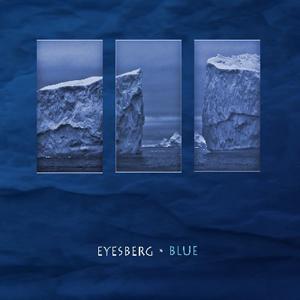 Eyesberg - Blue