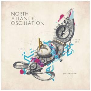 North Atlantic Oscillation - The Third Day