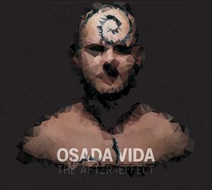 Osada Vida 2014