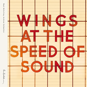 Wings_Speed-of-Sound-cover