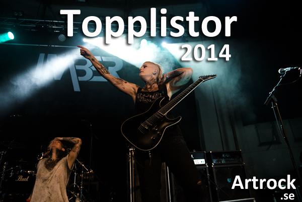 topplistor2014liggande