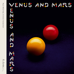 wings_venus and mars cover
