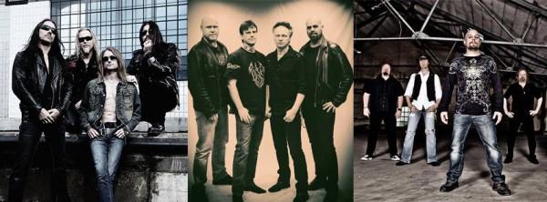 3x_svensk_rock