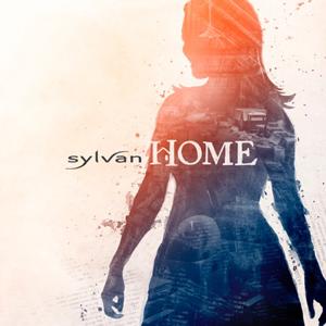 SYLVAN_-_Home_2015