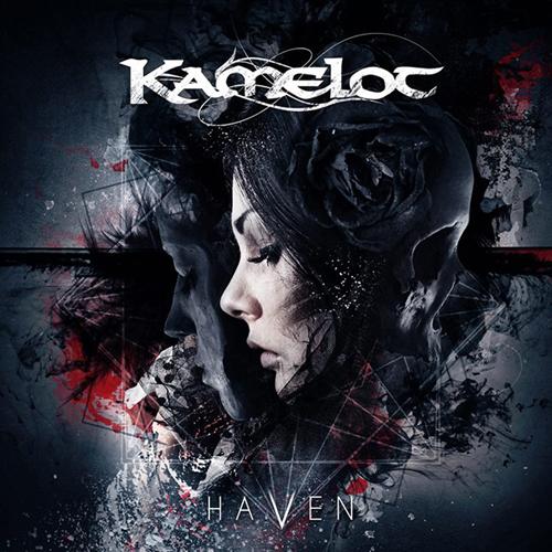 kamelot 2015
