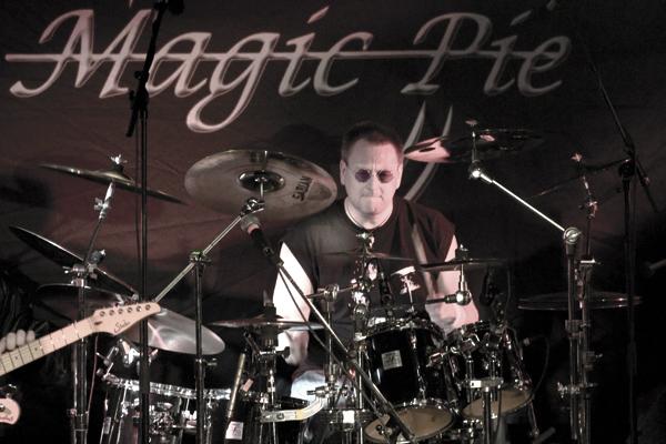artrock_MagicPie_2011