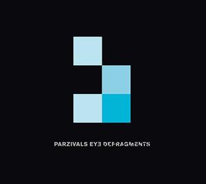Parzivals Eye - Defragments