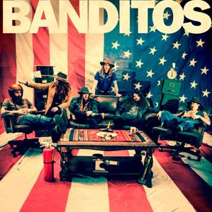 Banditos - Banditos - 2015