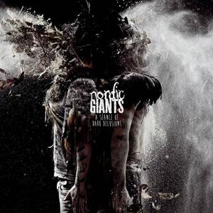 nordic giants 2015
