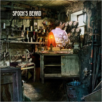SpocksBeard_cd2015