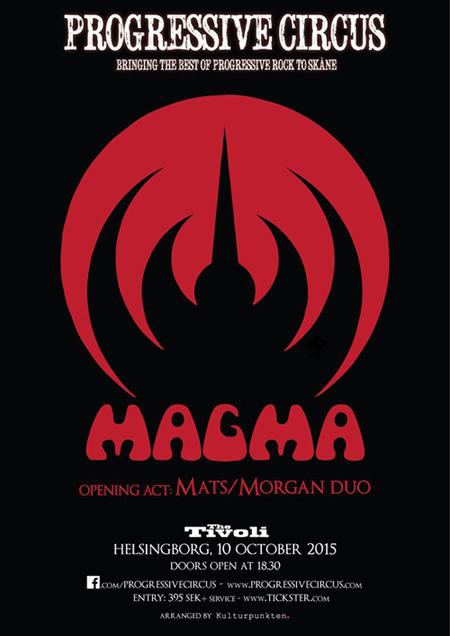 manga-progressive circus