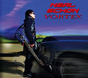 nealschonvortex