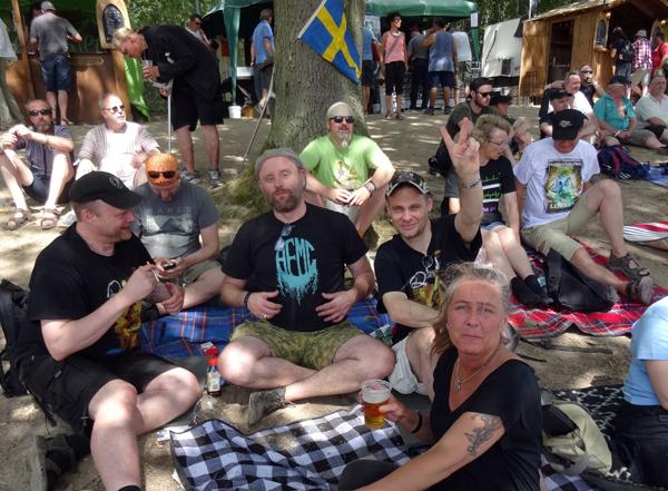3_Swedish campweb
