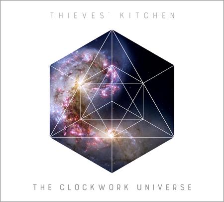 Thieves kitchen 2015
