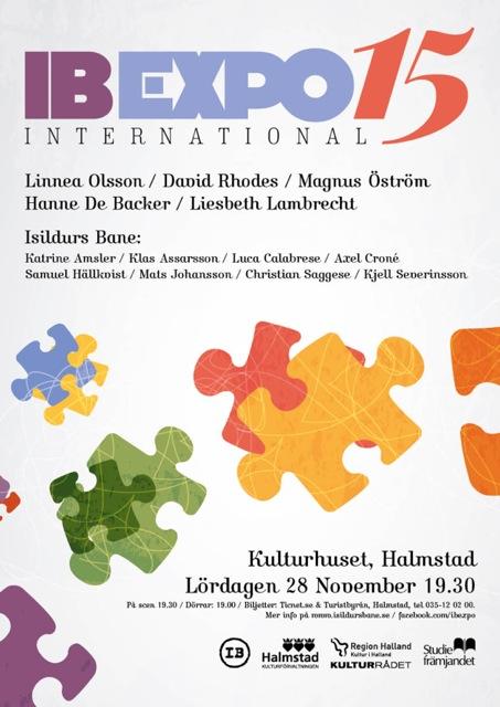 IBExpo15_posterweb