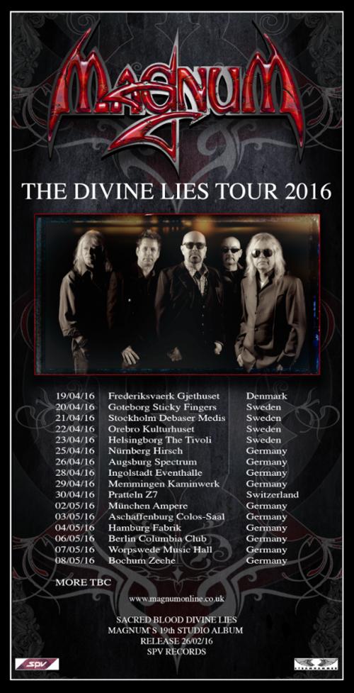 Magnum_tour_2016
