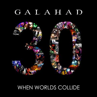 Galahad 30 web