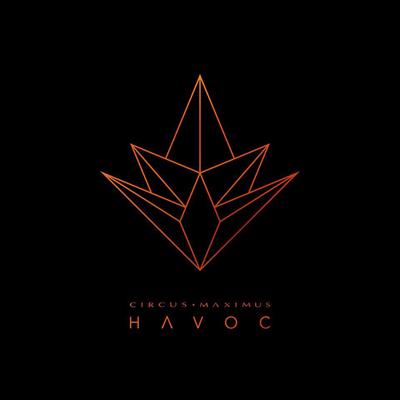 circus maximus - HAVOC