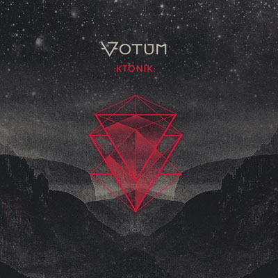votum_artwork