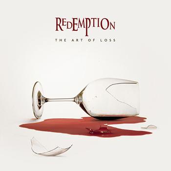 Redemption-TheArtOfLossweb