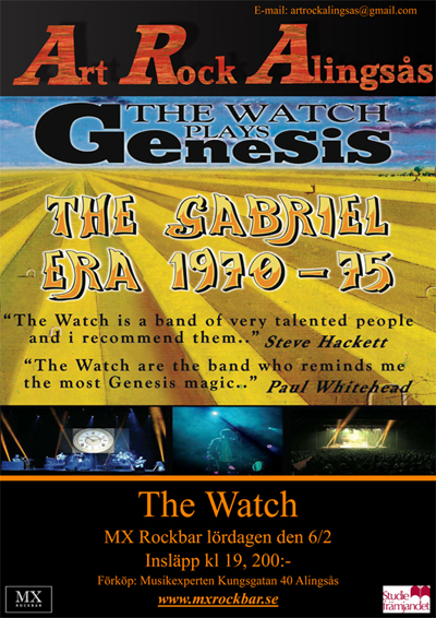 The Watch v1.ppp